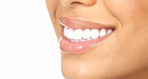 Teeth Whitening Procedures The Healthy Smile Tips