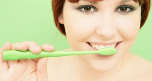 Is Brushing Your Teeth Good For Your Heart?