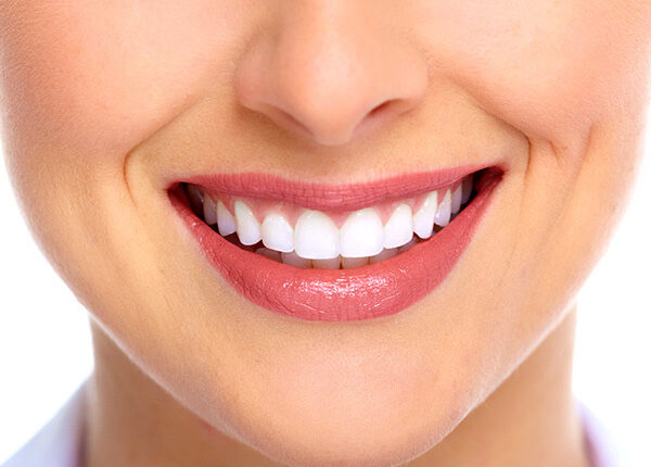 Seven Steps For Keeping Teeth Healthy For A Lifetime