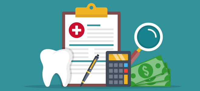 Know Your Dental Plan And Dental Insurance Options