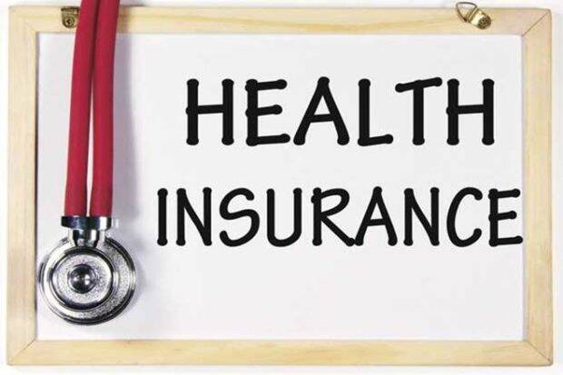 Carrying out a full blown research before taking an insurance plan is vital