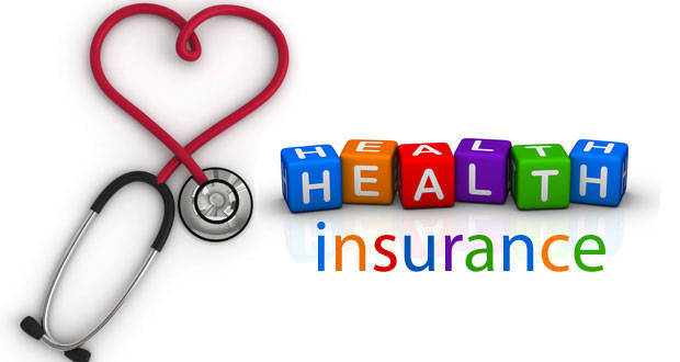 Navigate The Health Insurance Waters With These Top Tips!
