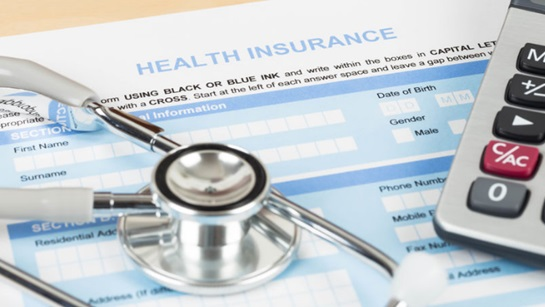 Find The Health Insurance Plan Of Your Dreams With These Tips (2)