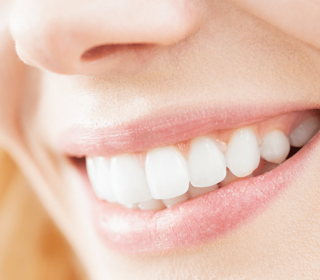 Natural Oral Health Care Products Are the Recipe for Healthy Teeth and Gums