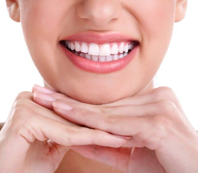 Simple Steps You Can Take To Eliminate the Threat of Periodontal Disease!